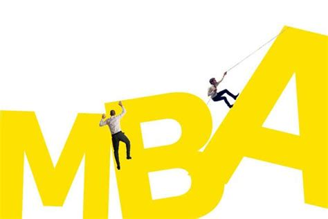 Salaire Apres Mba by Salaire Mba Au Canada