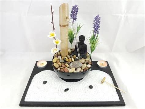 fontane da interno zen fontane da interni in stile zen