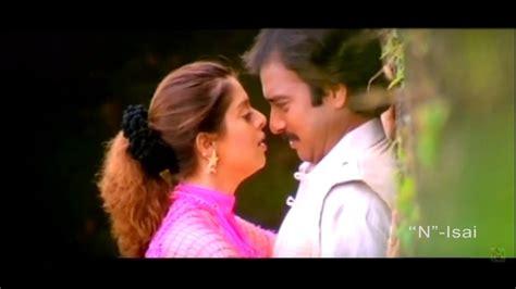 full hd video romantic songs velvetta velvetta mettukudi hd songs tamil romantic