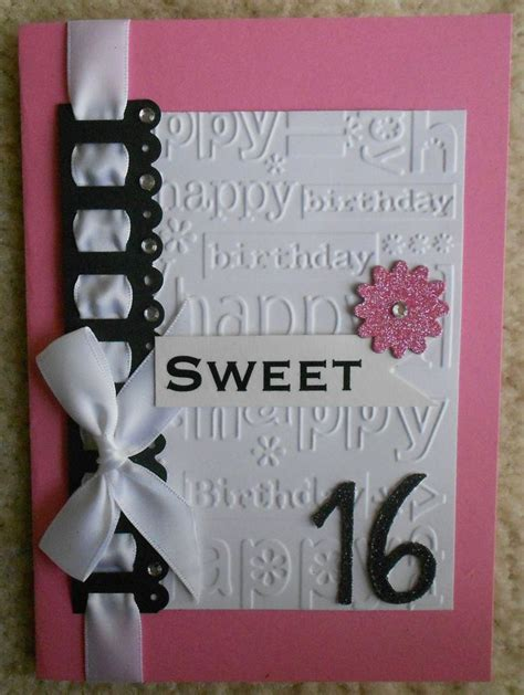 52 best images about birthday cards on
