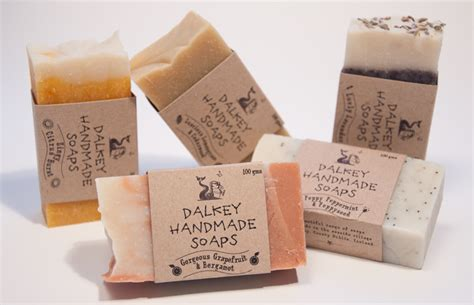 Handmade Soap Packaging Supplies - handmade guest soap packaging ideas search diy