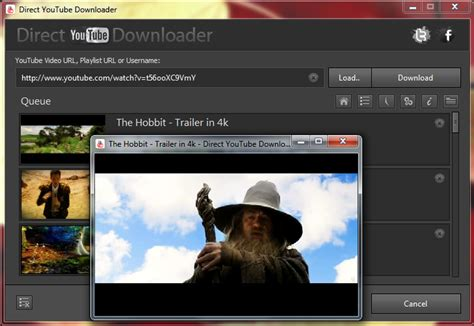download youtube ss direct youtube downloader