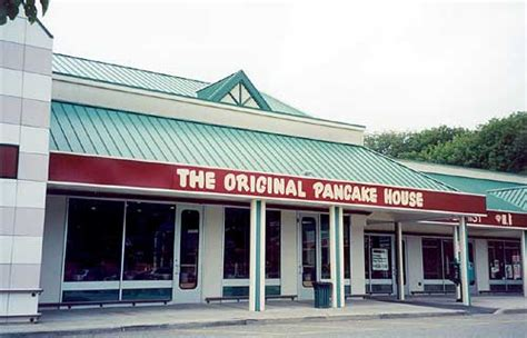 original pancake house locations original pancake house locations download govtopp