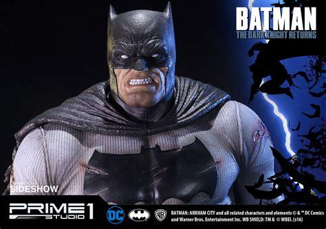 Batman V Superman Of Justice X0535 Zenfone 3 Ze552kl 55 Cas dc comics the returns batman statue by prime 1