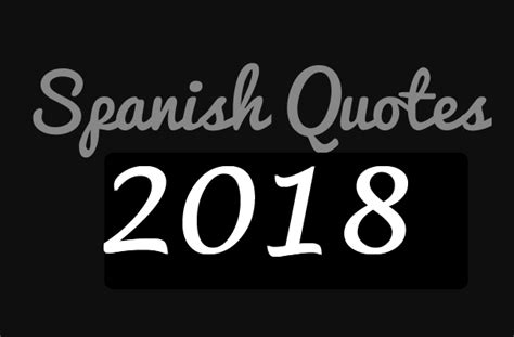 happy  year quotes  spanish   english translations happy  year  quotes