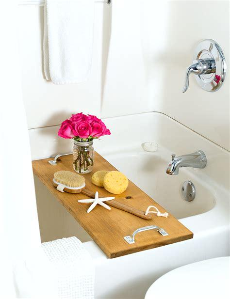 Diy Shower Caddy by Diy Bath Caddy It All Started With Paint Diy Bathroom