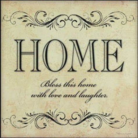 new home cards to make 20 best images about cards new home on a