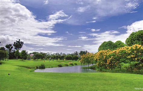 real time reservations  golf green fees  klub golf