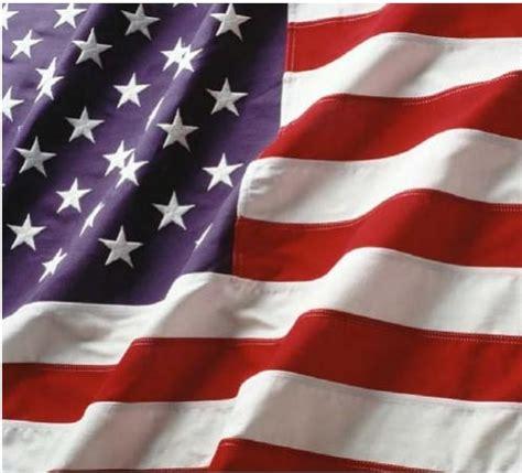 bandera de los estados unidos de amrica banco de auto design tech la bandera de estados unidos