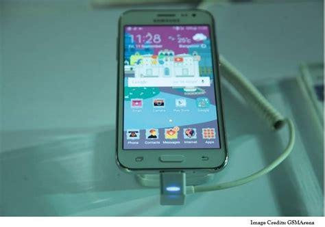 Hardcase Go Samsung J2 Channel samsung galaxy j2 with 4g lte samasung s budget