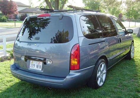 how make cars 1999 nissan quest transmission slam that wagon 1999 nissan quest specs photos