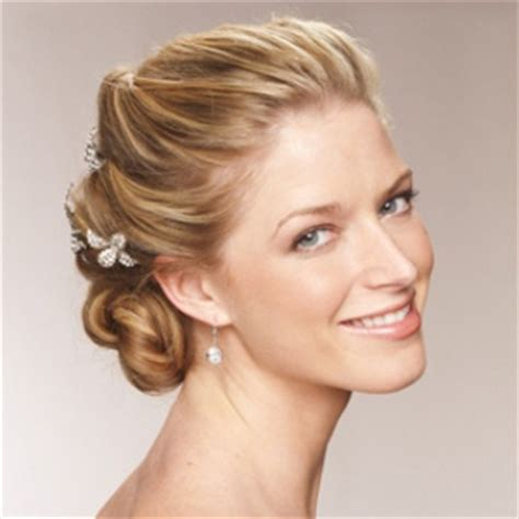 tying of long hair tie up hairstyles for long hair hairstyle for women man