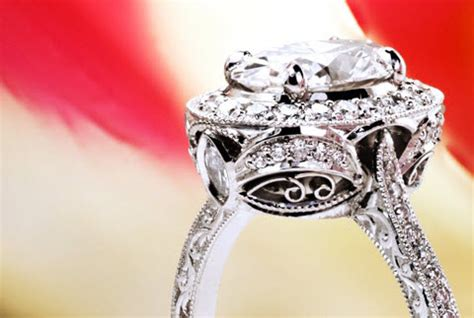 Wedding Bands Cincinnati by Engagement Rings In Cincinnati And Wedding Bands In