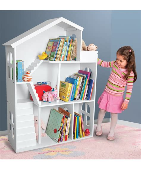 one step ahead bookshelf 28 images the best 28 images