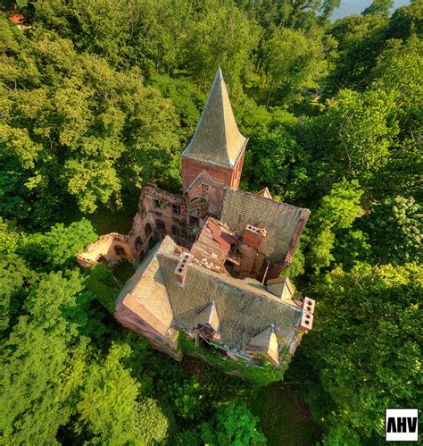 wyndclyffe mansion wyndcliffe mansion abandoned hudson valley