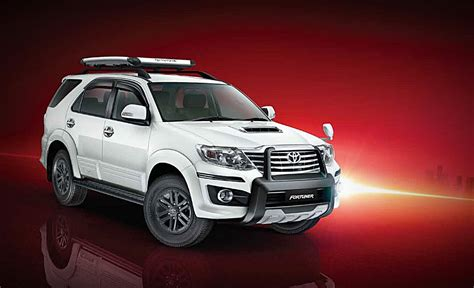 Out Fortuner 2015 Murah 2015 toyota innova fortuner 4x4 at fortuner 2 5l launched autopromag