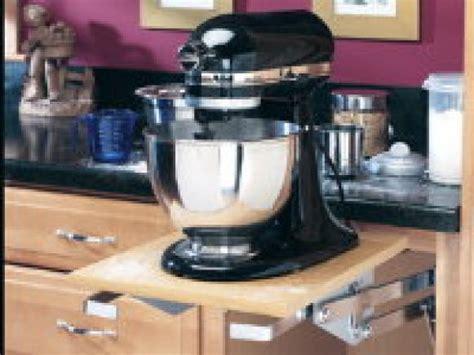 kitchen cabinet upgrades upgrades put kitchen cabinets to work hgtv