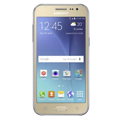 J Samsung J2 Samsung Galaxy J2 Gold 8 Gb Price In India Buy Samsung Galaxy J2 Gold 8 Gb Mobiles