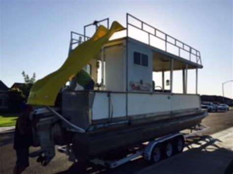 lake tahoe boat rentals incline village nv tahoe blue boat rentals incline village aktuelle 2018