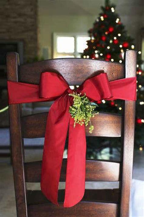 indoor christmas decorating ideas 50 best indoor decoration ideas for christmas in 2018