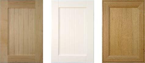 Custom Cabinet Doors For Ikea Scherr Custom Doors For Ikea Cabinets Kitchen Door Panels Ikea Cabinets And Doors