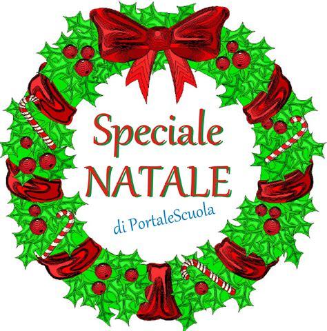 testi natalizi speciale natale 2011