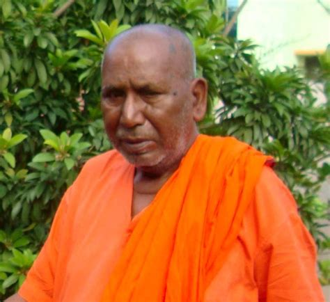 swami achyutanand baba of the sant mat tradition of india