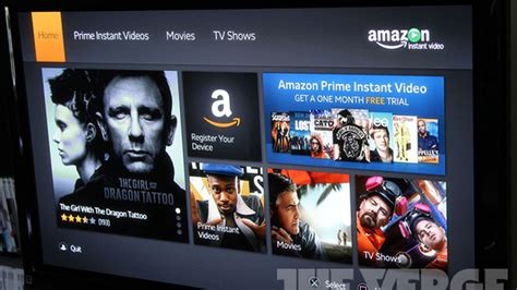 amazon tv series amazon expands prime instant video deal with nbc now
