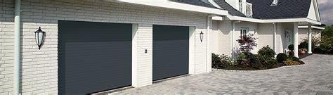Ar Garage Doors by Roller Doors Shutters Ar Door Systems