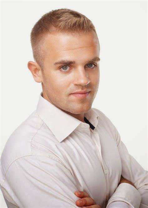 hairstyles for men with thinning hair on top 14 best men s haircuts images on pinterest men hair