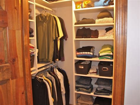 closet layout ideas closet designs and more walk in closet design ideas for