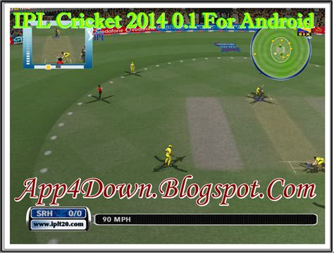 best android games free download full version apk download ipl cricket 2014 0 1 for android apk latest