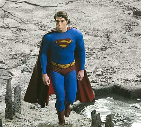 regreso a berln return los guionistas pueden con superman