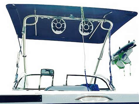 tige boats quality tige wakeboard tower gallery