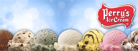design banner ice cream ice cream images for facebook