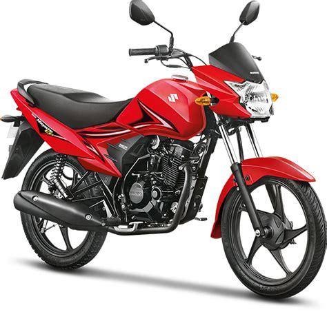 Best Suzuki Bikes Suzuki Hayate Specifications Price Of Best Two