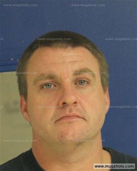 Tehama County Arrest Records Arthur Carpenter Mugshot Arthur Carpenter Arrest Tehama County Ca