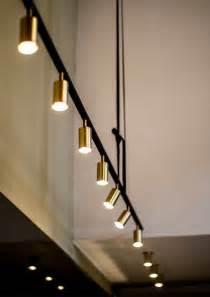 modern track lighting best 25 led track lighting ideas on led