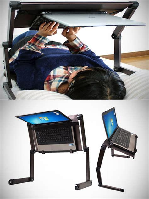 lay down laptop desk hostgarcia