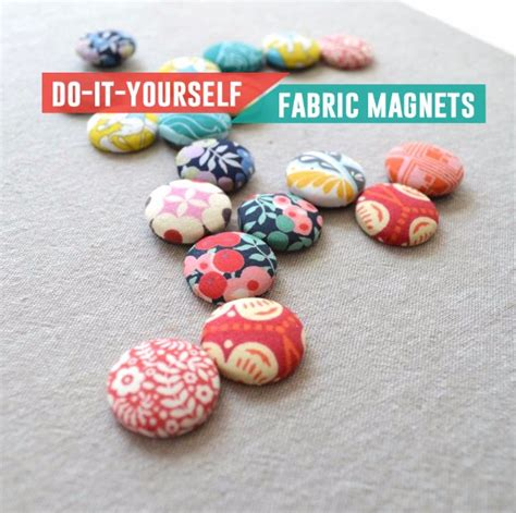 fabric crafts small 49 crafty ideas for leftover fabric scraps