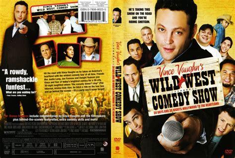 film comedy west download wild west comedy show 2008 watch wild west