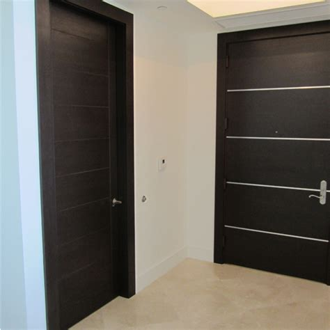 Home Design Center Miami Dayoris Doors Entertainment Center Modern Furniture