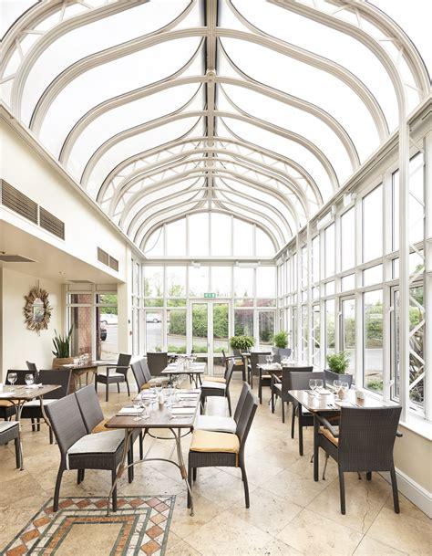 wedding venues near east midlands airport east midlands airport hotel photo image gallery jurys inn