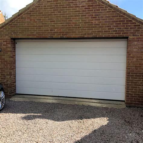 Sectional Garage Doors by Sectional Garage Door Shutter Services