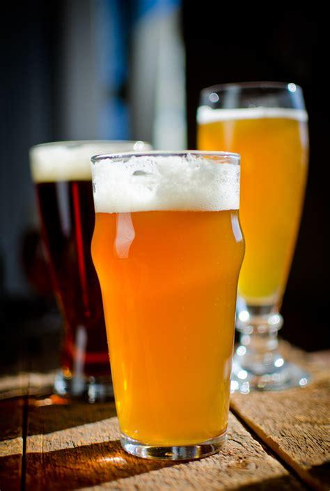 craft beer colorado craft beer week march 18 24