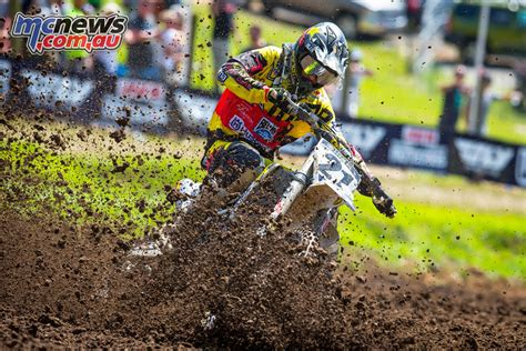 ama pro motocross moto wrap holder suspended for 9 months in uk mcnews