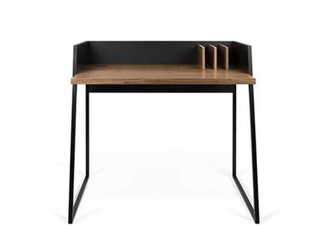 desk countertop space saving desks functional countertop