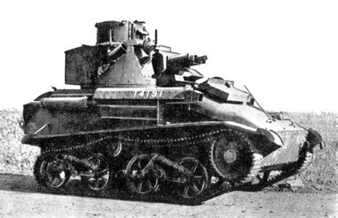 vi wikipedia light tank mk vi wikipedia