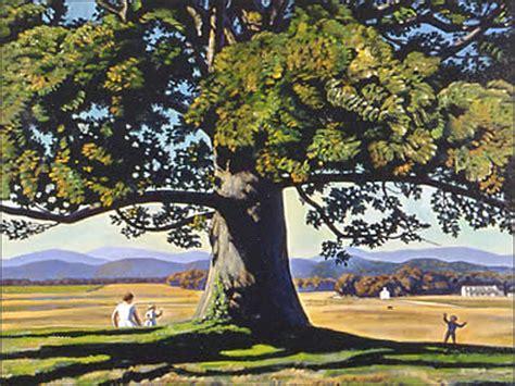 l albero a cui tendevi quot pianto antico quot di giosu 232 carducci bergamosera news e