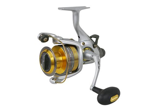 best spinning reels best spinning reels reviewed tested in 2018